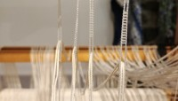 Lessons From a Fiber Mill